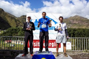 marathonrunner15
