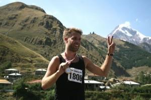 marathonrunner6